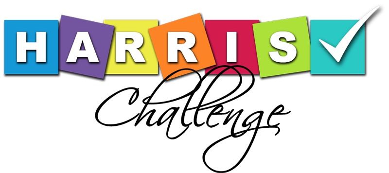 Harris Challenge